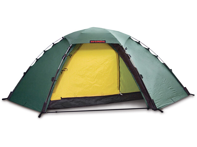 sports shoes a0d81 01675 Hilleberg Staika Tent green